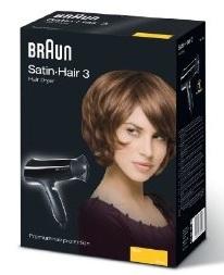 Braun-Satin-Hair-3-Haartrockner