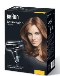 Braun-Satin-Hair-5-Haartrockner