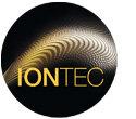 Braun-Satin-Hair-7-Iontec