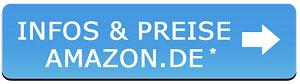 Braun Satin Hair 7 HD 730 - Informationen und Preise auf Amazon.de