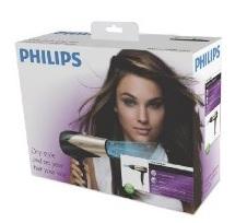 Philips-HP8182-Haartrockner