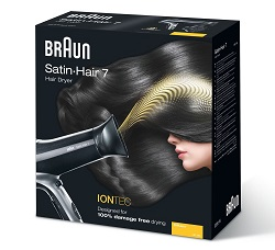 Braun-Satin-Hair7-HD730-Test